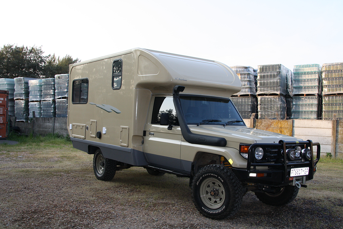 Original DiscovererMotorhomeForSale Discoverer Motorhome For Sale Httpwww