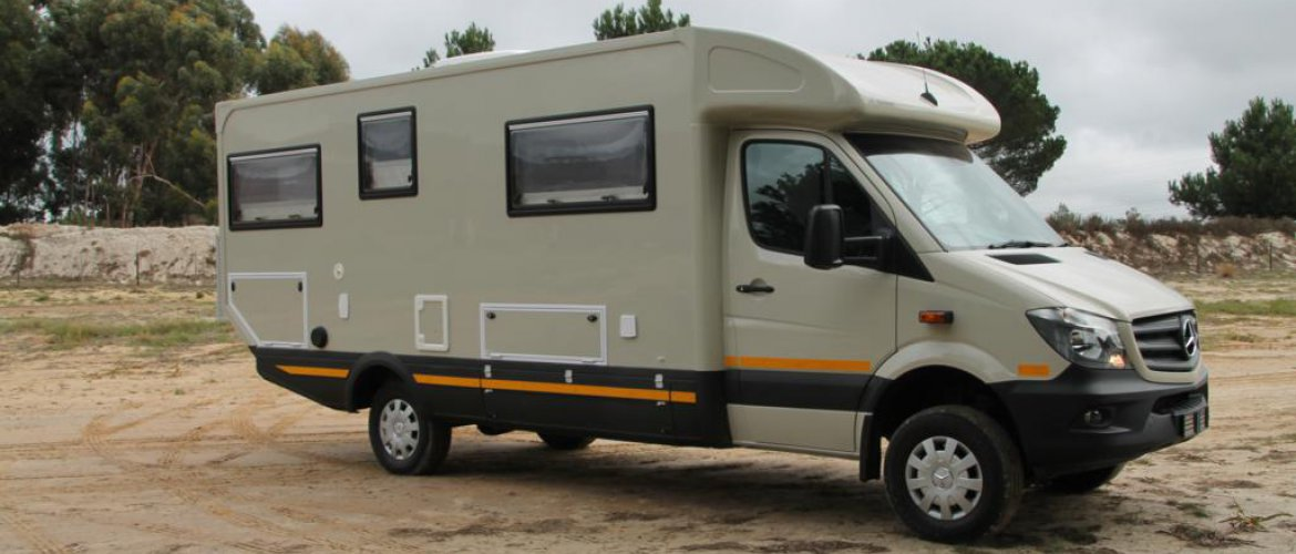 Simple 1000 Ideas About Mercedes Rv For Sale On Pinterest